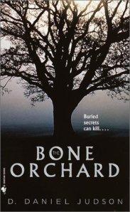 bone orchard