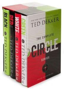 circle series