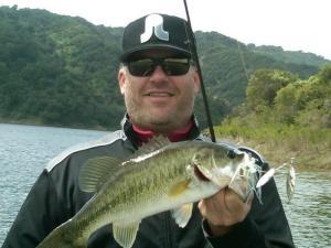 mikes-big-fish