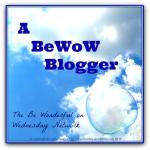 BeeWoW