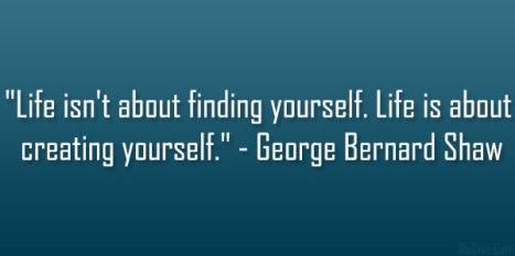 george-bernard-shaw-quote