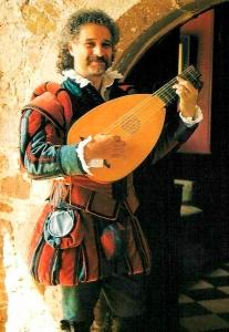 trubador