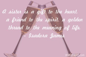 1759-sister-birthday-quotes