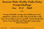 challenge-54