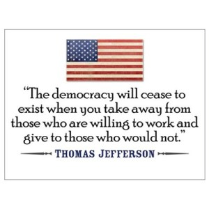 jefferson_democracy_will_cease_to_exist_small_po