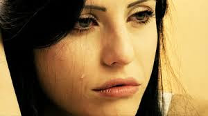 soft tears
