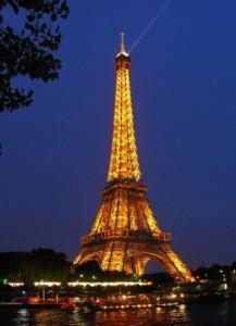 eiffel_tower_france_paris_217729