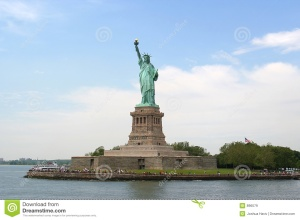 statue-liberty-896079